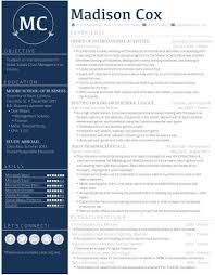 latest resume styles professional resume cover latest resume styles resume templates that stand out resume styles 2016 526x681 stand resume