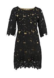 <b>Платье Lamania</b> купить за 455 руб LA002EWBOI67 в интернет ...
