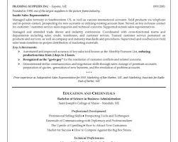 payroll s resume payroll s resume breakupus remarkable paint chemist resume exquisite resume j breakupus glamorous regional s