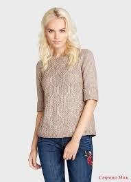 <b>Джемпер</b>-реглан | Длинные свитера, Свитер, Модные стили
