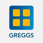Image result for greggs
