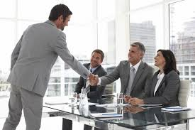 how to succeed in an internal job interview cpm internal job interview