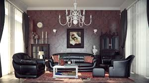 Modern Living Room Colors Beautiful Modern Living Room Color Scheme 88 With A Lot More Home