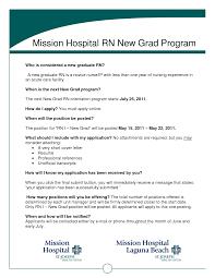 new resume format cipanewsletter format new resume format sample