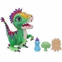 Купить <b>интерактивные игрушки динозавры</b> в интернет магазине ...