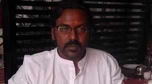 Image result for Kanchana 2: Muni 3 (2015)