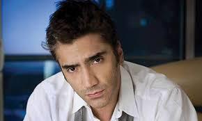 Alejandro Fernandez - Alejandro-Fernandez-001