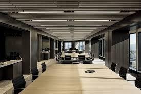 anz office interior anz head office melbourne