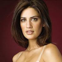 Yamila Diaz-Rahi - main