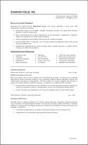 sample lpn resume template writing skills exeptional new grad for gallery of rn job outlook