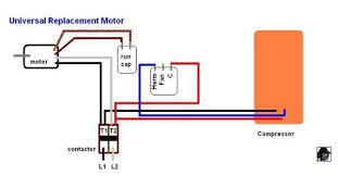 ruud thermostat wiring diagram wiring diagram schematics ruud thermostat wiring diagram nilza net