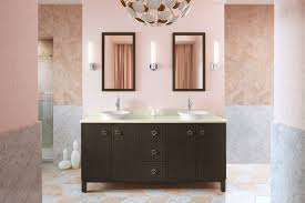 pendant light conversion kit bathroom contemporary with chevron tile custom made double vanity hers and bathroom vanity pendant lights bathroom