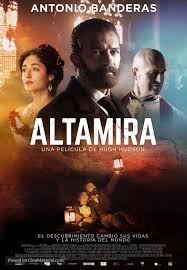 ALTAMIRA – LEGENDADO