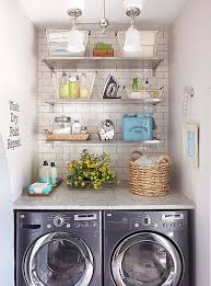 Narrow Laundry Room Ideas Small Laundry Room Ideas Harbour Breeze Home
