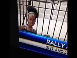Black Girl Dancing News Blooper - NBC Chicago 5 - YouTube via Relatably.com