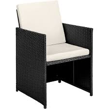Best price Natural rattan <b>garden furniture</b>