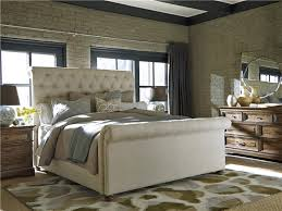 universal furniture curated the boho chic bed queen boho chic furniture