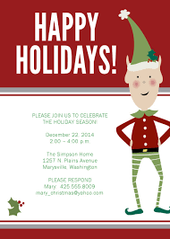 christmas invites party templates disneyforever hd invitation new christmas invites party templates 38 about christmas invites party templates