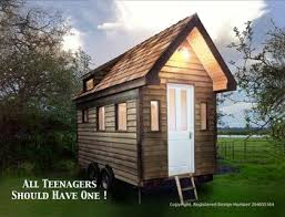a portable house office studio study guest room garden pod charming small guest room office