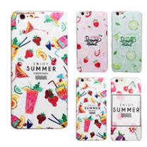 <b>Printed Case</b> Iphone6 Online Wholesale Distributors, <b>Printed Case</b> ...