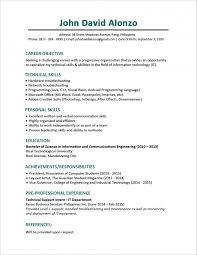 resume headline entry level professional resume services sydney sample resume for mba fresher sample mba graduate resume title headline for resume examples resume headline