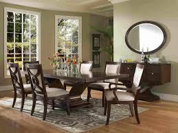 Traditional Dining Room Tables Dining Room Elegant Ethan Allen Dining Room Sets For Inspiring