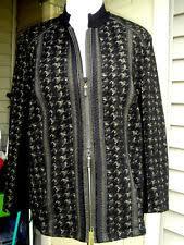 <b>Basler</b> черный костюмы и блейзеры для женский - огромный ...