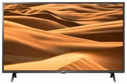 Купить Телевизоры LG в Минске онлайн в интернет-магазине на ...