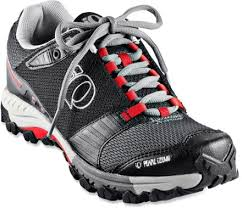PEARL <b>iZUMi</b> X-Alp Seek IV Bike <b>Shoes</b> - <b>Men's</b> | REI Co-op