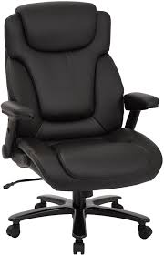 heavy duty office chairs for the big and tall free shipping big office chairs big tall