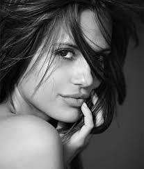 Moda kobieca - stylowi_pl_fotografia_4102275