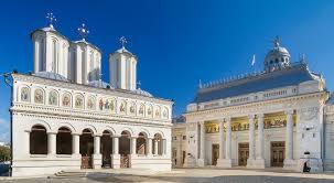 Imagini pentru biserica mitropoliei bucuresti