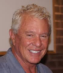 Tom Berenger