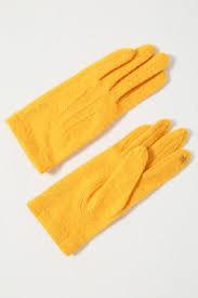 Женские <b>перчатки для сенсорных экранов</b> из шерсти - купить в ...