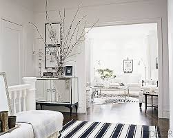 black and white house decor perfect ask casa elle decor black and white striped rug black white rug home