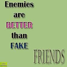 Fake Friend Quotes For Facebook. QuotesGram via Relatably.com