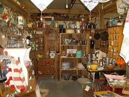 kitchen items store: kramer junction antique store vintage kitchen items