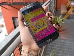 Cómo obtener 'emojis' en tu teléfono Android - CNET en Español