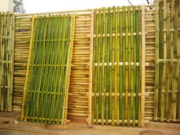 home bamboo wall decor bamboo wall panels with nice laminated bamboo ideas for modern bamboo