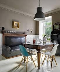 retro office design amazing retro home office design