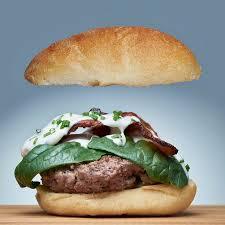 <b>Calling</b> all <b>burger</b> lovers, <b>calling</b> all... - BurgerArt