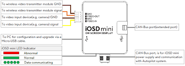 phantom wiring diagram phantom zenmuse h d installation help dji iosd mini setup dji wiki nzmv2 iosd mini png nzxt phantom wiring diagram