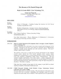 sample resume for high school graduate resume for high school sample resume for high school graduate resume for high school resume objective statement for high school graduate objective for a highschool student resume