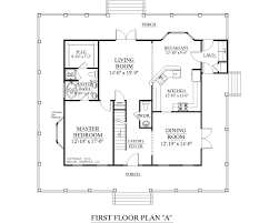 Floor Plans Two Story Bedroom   slyfelinos comstory house plan   bedrooms and   baths Two story