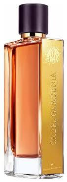 <b>Guerlain Cruel Gardenia</b> — женские духи, <b>парфюмерная</b> и ...