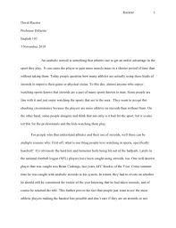 How to Write a Conclusion for a Research Paper     Steps Image titled End an Essay Step