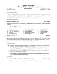 sample skills resume good examples of additional skills for a examples of skills for a resume examples of professional skills for a resume examples of leadership