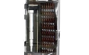 Cheap Price <b>JAKEMY</b> JM-8166 <b>61 in 1</b> Screwdriver kits Repair ...