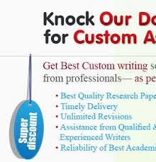 Dissertation services in uk structure   Original Papers     Dissertation services in uk structure