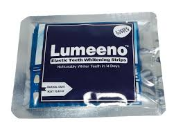 best teeth whitening strips to try out teeth whitening whiz 2 lumeeno professional strength double elastic gel whitening strips